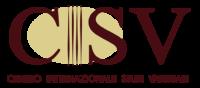 CISV – Centro Internazionale di Studi Vaniniani